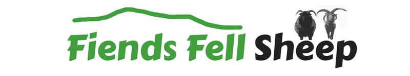 Fiends Fell Sheep